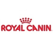 ROYAL CANIN dog wet