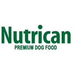 NUTRICAN dog