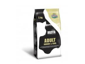 Bozita Feline Funktion Outdoor & Active 2kg