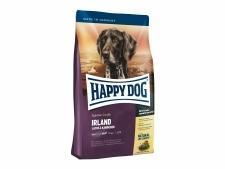 Happy Dog Irland 12,5g