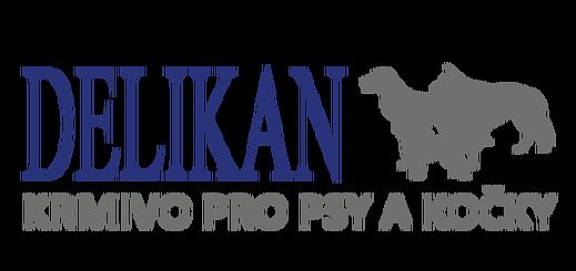 Výsledek obrázku pro banner delikan